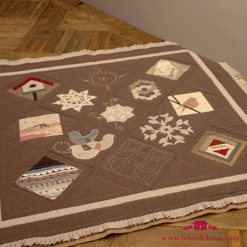 kit-quilt-remate-final-con-telas