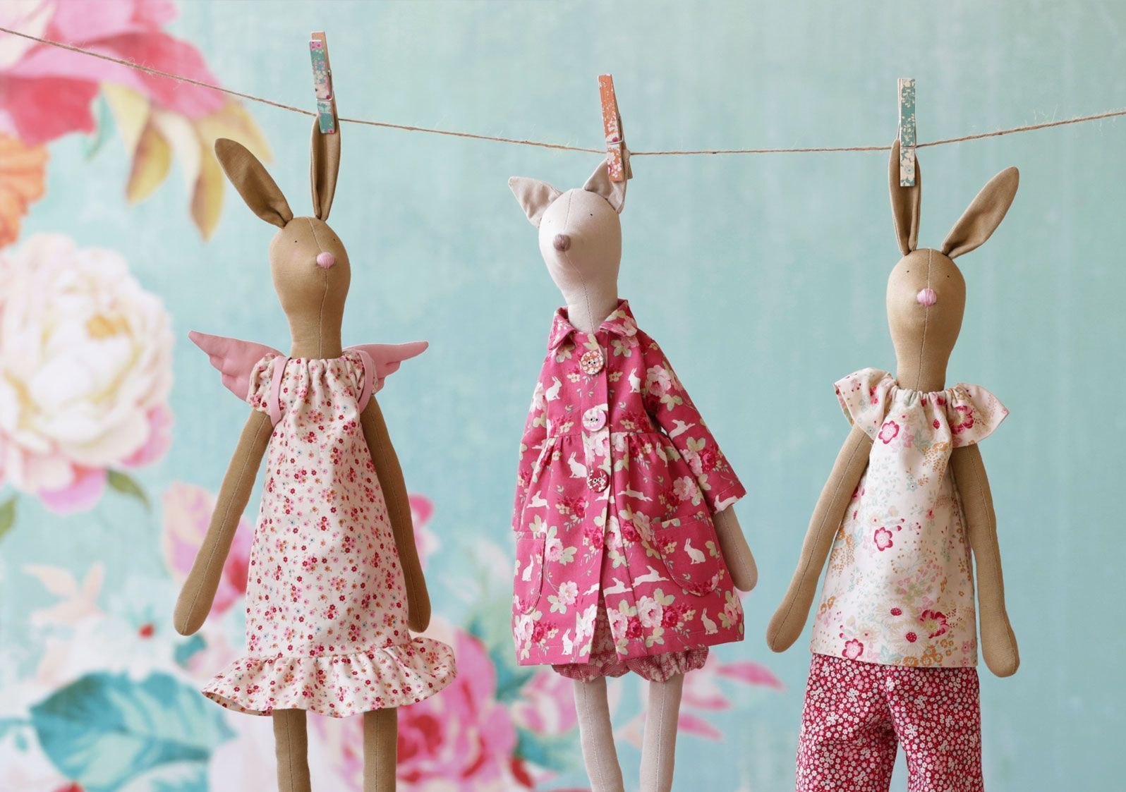 Clothespins-2