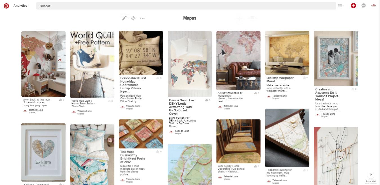mapa-decoración-casa-inspiración
