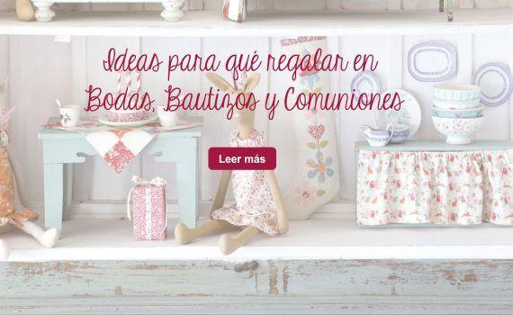 regalar-bodas-bautizos-comuniones-blog-telas-de-luna