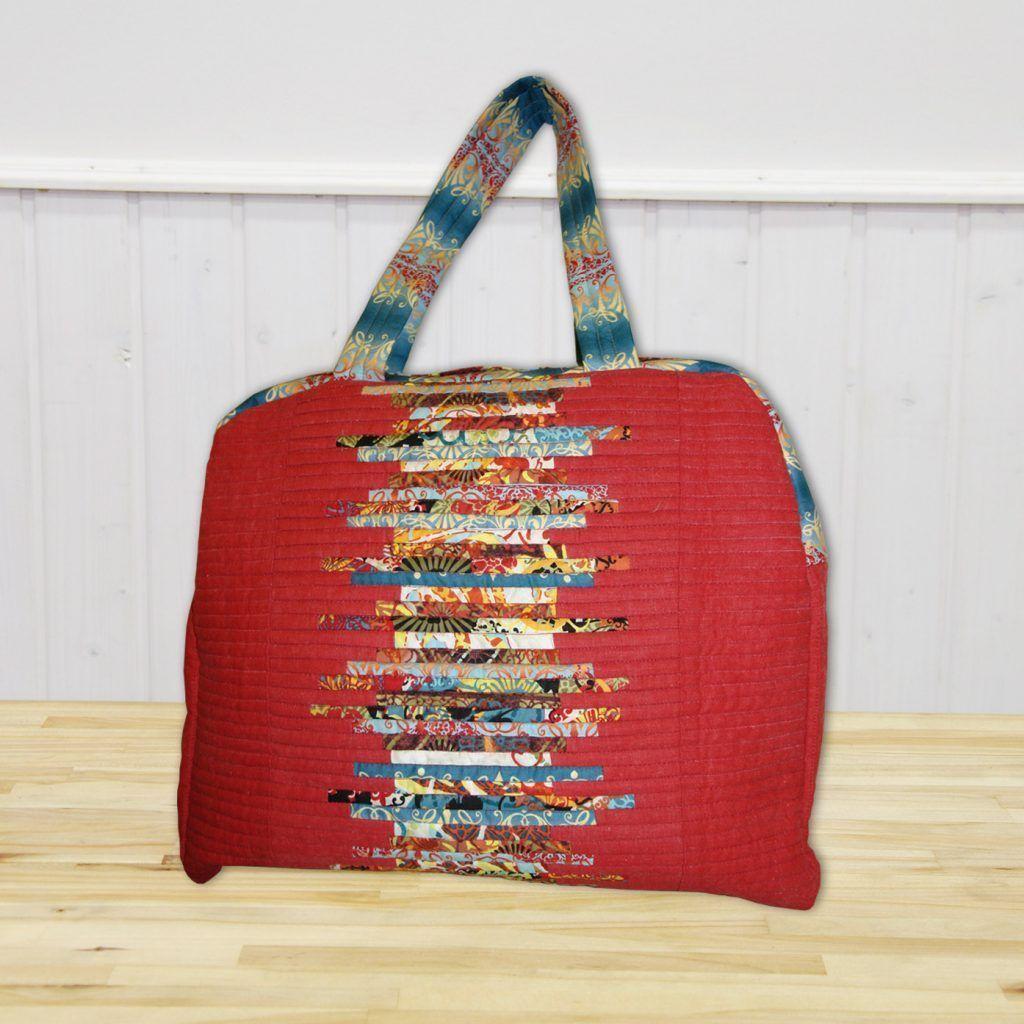 bolsa de patchwork telas batik online