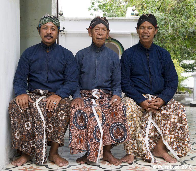 batik-sargons