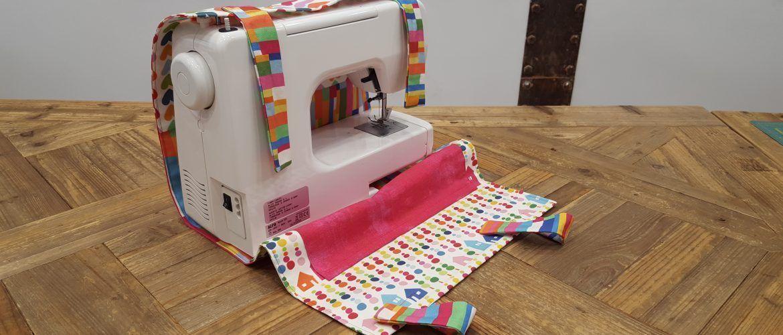 taller iniciacion a la maquina de coser funa maquina de coser zaragoza